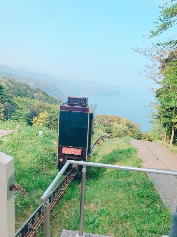 伊豆大川の御宿風月無辺で贅沢お泊まり旅行!ロケーションや食事も最高!