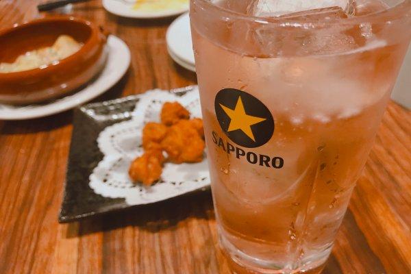 【聖蹟桜ヶ丘】M'sCOCOでおしゃれに地中海料理ディナーを堪能!デートや記念日にも!